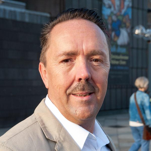 Frank Gebhardt