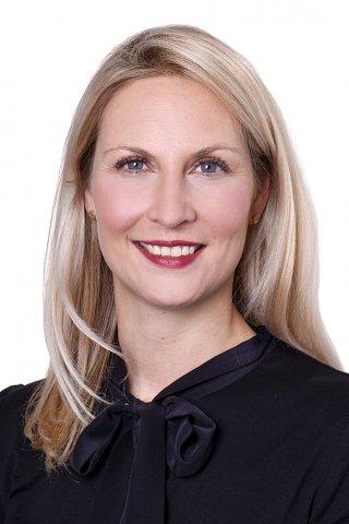 Martina Müller – Amitum