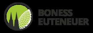 Boneß & Euteneuer Partnerschaft mbB