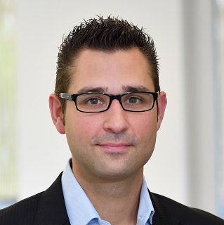 Oliver-Euteneuer_Boneß & Euteneuer Partnerschaft mbB